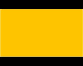 icon04