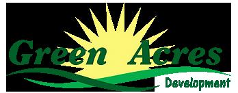 Green Acres Cannabis Development